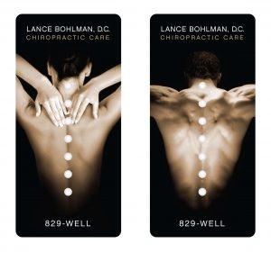 design-factor-branding-banner-chiropractic