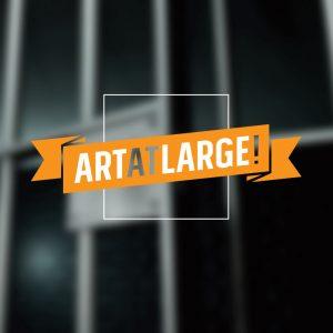 design-factor-branding-logo-artatlarge