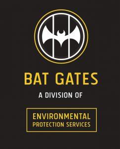 design-factor-branding-logo-batgates