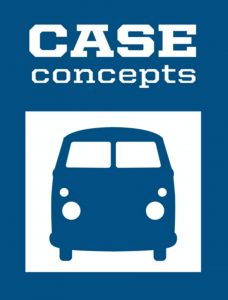 design-factor-branding-logo-caseconcepts