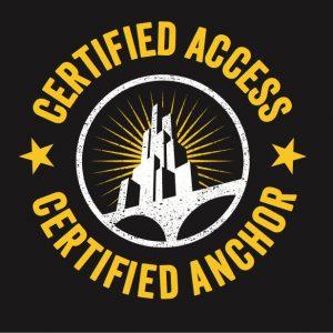 design-factor-branding-logo-certified-round