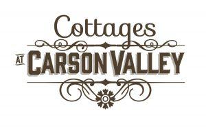 design-factor-branding-logo-cottages