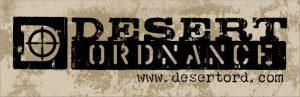design-factor-branding-logo-desertord