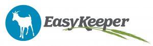 design-factor-branding-logo-easykeeper