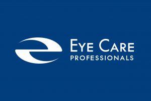 design-factor-branding-logo-ecp