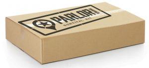 design-factor-branding-logo-parlor-kit