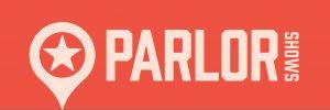 design-factor-branding-logo-parlorshows