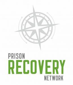 design-factor-branding-logo-prisonrecovery
