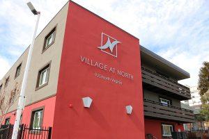 design-factor-branding-logo-signage-nnch-villageatnorth