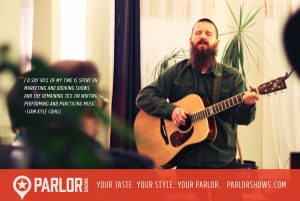 design-factor-branding-postcardfront-parlorshows
