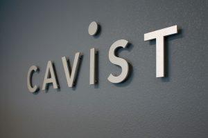 design-factor-branding-signage-cavist