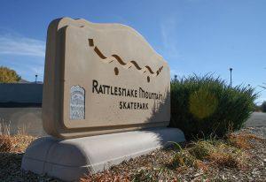 design-factor-branding-signage-cityofreno-rattlesnake