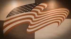 design-factor-branding-signage-nnch-veterans-flag