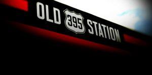 design-factor-branding-signage-old395