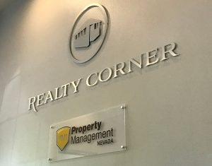 design-factor-branding-signage-realtycorner