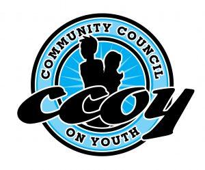 design-factor-illustration-branding-logo-ccoy