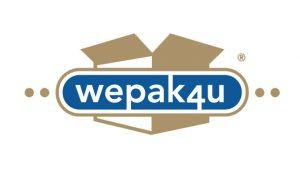 design-factor-illustration-branding-logo-wepak