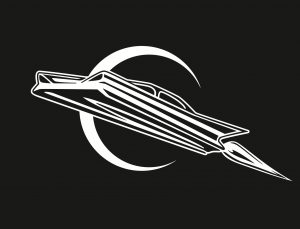 design-factor-illustration-rb-rocketcar