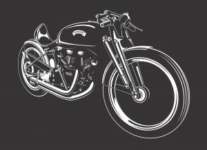design-factor-illustration-vincent-