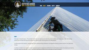 design-factor-website-cert