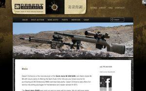 design-factor-website-desertord