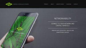 design-factor-website-ghp