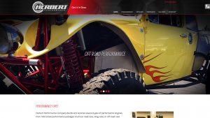 design-factor-website-herbertperformance