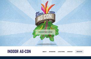 design-factor-website-indoooragcon