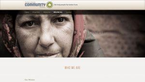 design-factor-website-nnch