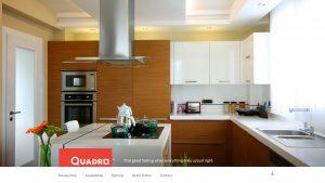 design-factor-website-quadro