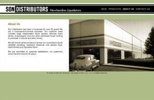 design-factor-website-sondist