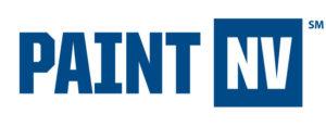Design Factor Paint NV Logo