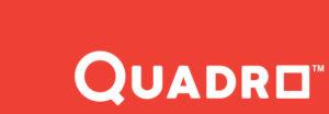Design Factor Quadro Logo design